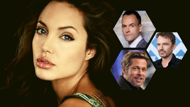 Angelina-marriage-sex-and-relationship-lifestyle-DKODING