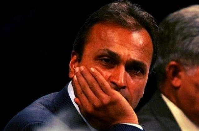 Anil-Ambani-Reliance-Naval-Stares-At-Bankruptcy-Companies-Business-DKODING