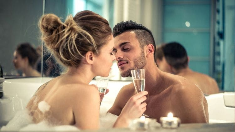 Anniversary-Ideas-Sex-Relationships-Lifestyle-DKODING