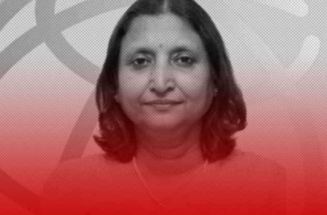 Anshula-Kant-World-Bank-CFO-MD-NewsShot-DKODING