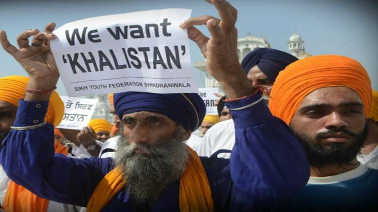 Anti-India-App-Punjab-Khalistan-India-Politics-DKODING