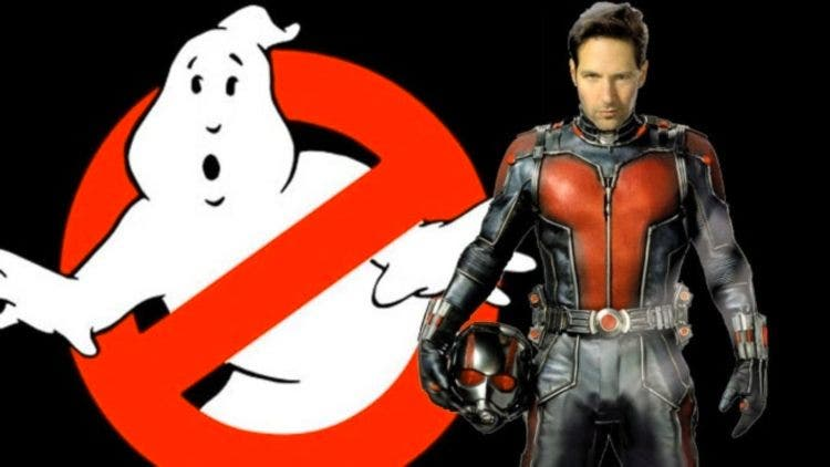 Antman-In-Ghostbusters-2020-Paul-Rudd-Hollywood-DKODING