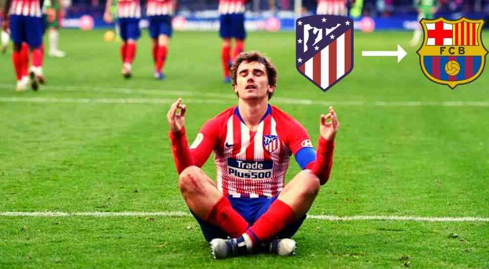 Antoine-Griezmann-Joins-FC-Barcelona-Atletico-Madrid-Latest-Football-Transfers-News-Football-Sports-DKODING
