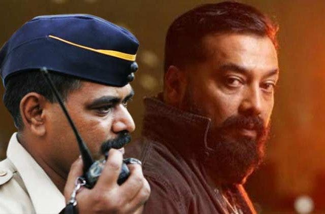 Anurag-Kashyap-Death-Threat-Trending-Today-DKODING