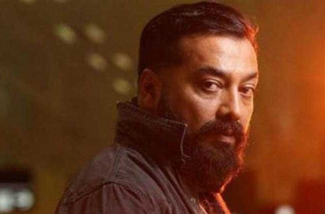 Anurag-Kashyap-Quits-Twitter-After-Threats-Bollywood-Entertainment-DKODING