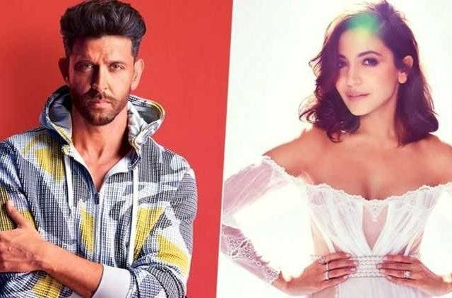 Anushka-Sharma-Hrithik-Roshan-Satte-Pe-Satta-Remake-Bollywood-Entertainment-DKODING