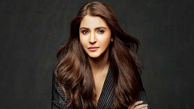 Anushka-Sharma-Opens-Up-About-Her-Love-Life-And-Break-From-Films-Entertainment-Bollywood-DKODING