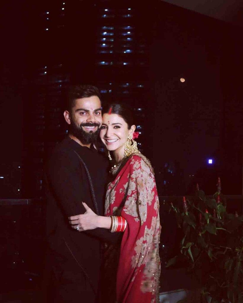 Anushka-Sharma-virat-Kohli-Bollywood-Entertainment-DKODING