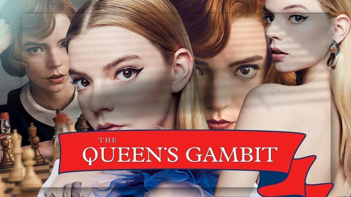 Anya Taylor-Joy felt awful while shooting 'The Queen's Gambit'