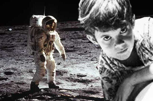 Apollo-11-!0-Year-Old-Kid-NewsShot-DKODING