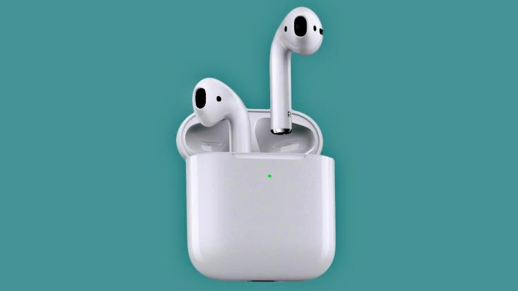 Apple-AirPods-Pro-Launch-Tech-Startups-Business-DKODING