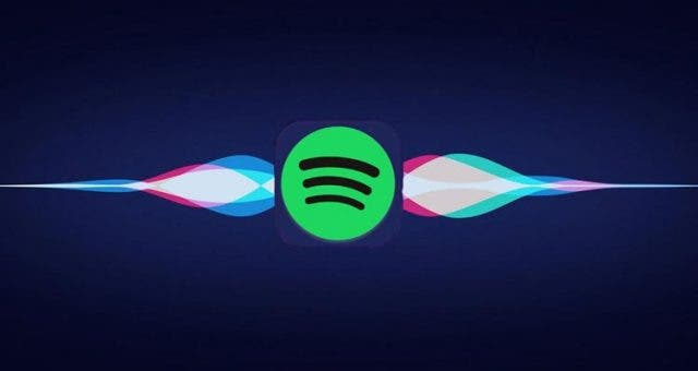 Apple-Allow-Siri-Support-For-Spotify-Videos-DKODING