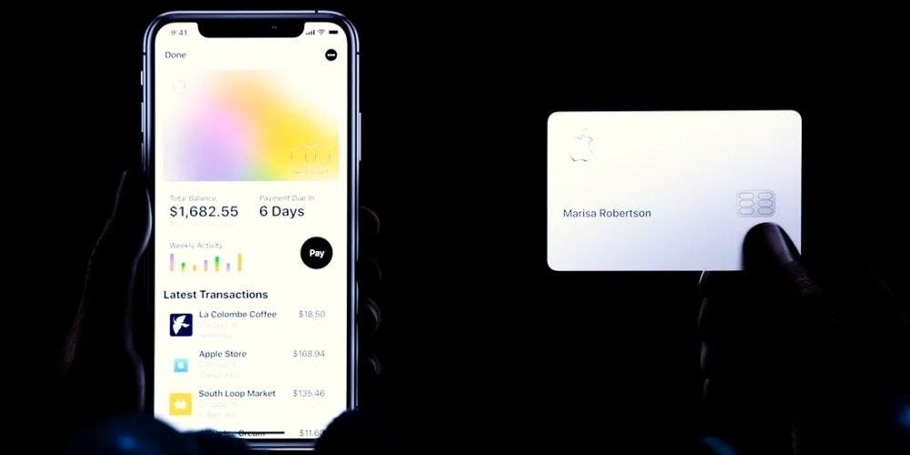 Apple-Card-Launch-Trending-Today-DKODING