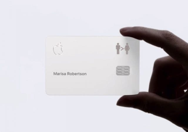 Apple-Card-Sexist-Feature-Newsline-DKODING