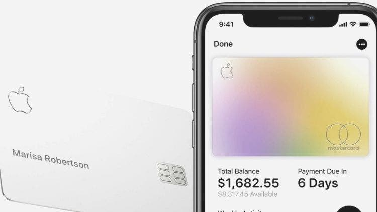 Apple-Credit-Card-Everything-need-to-know-NewsShot-DKODING
