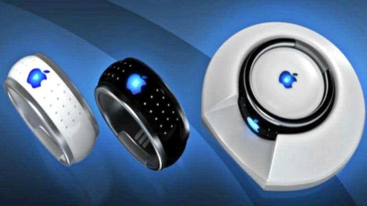Apple-Invents-Smart-Ring-Tech-Startups-Business-DKODING