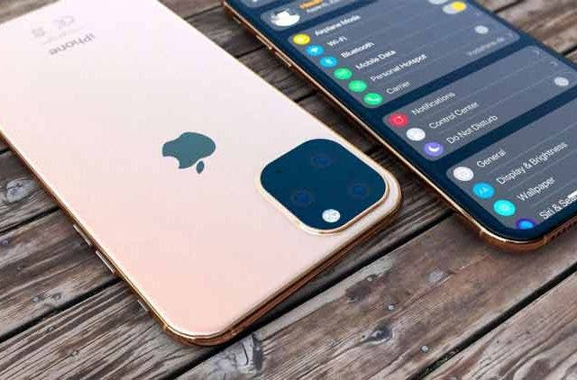 Apple-Launch-iPhone-11-Videos-DKODING