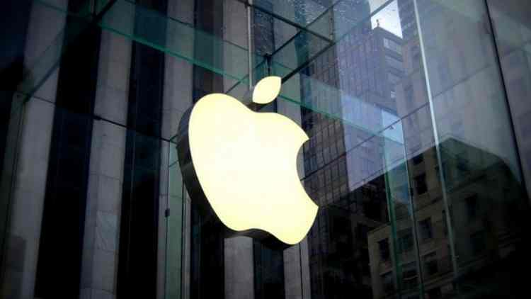 Apple-Recalls-AC-Wall-Plug-Adapters-Over-Electrical-Shock-Concerns-Tech-Startups-Business-DKODING