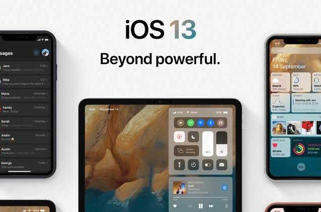 Apple-Releases-iOS-13.1-Beta-Videos-DKODING