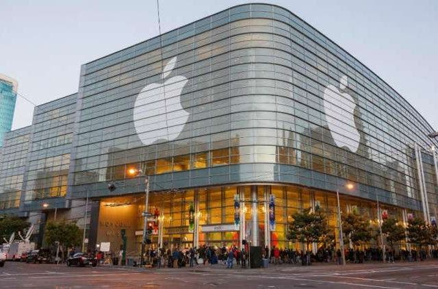 Apple-To-Launch-New-iPhone-Pro-Companies-Business-DKODING