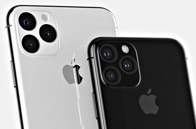 Apple-iPhone-Pro-Launch-September-10-Companies-Business-DKODING