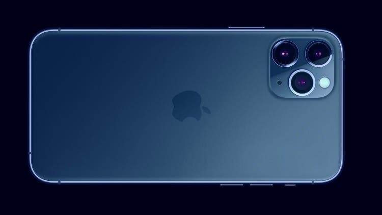 Apple-scared-iPhone-11-Launch-NewsShot-DKODING