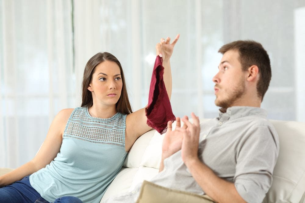 Are-You-Being-Cheated-Sex-And-Relationship-Lifestyle-DKODING