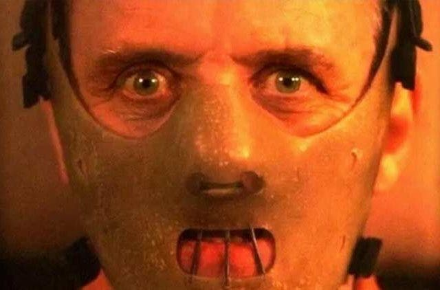 Hannibal-Lecter-Silence-Of-The-Lambs