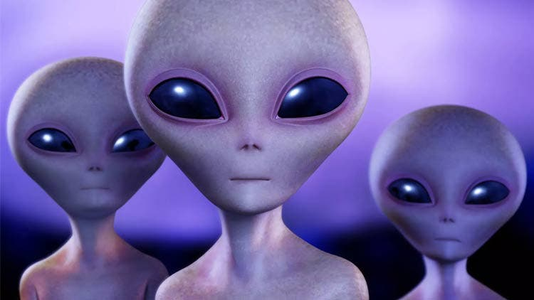 Area-51-Aliens-Trending-Today-DKODING