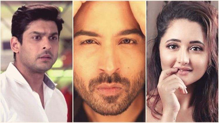 Arhaan-Targets-Sidharth-For-Rashami-TV&Web-Entertainment-DKODING