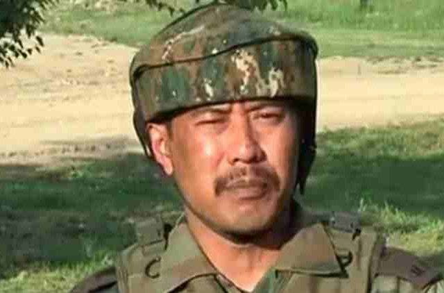 Army-Awards-Leetul-Gogoi-More-News-DKODING