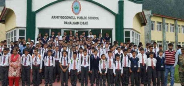 Army-Goodwill-School-More-News-DKODING