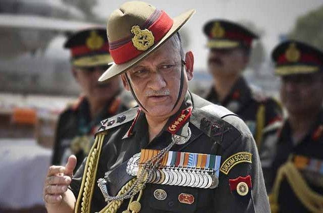 Army-Is-Ready-Bipin-Rawat-Videos-DKODING