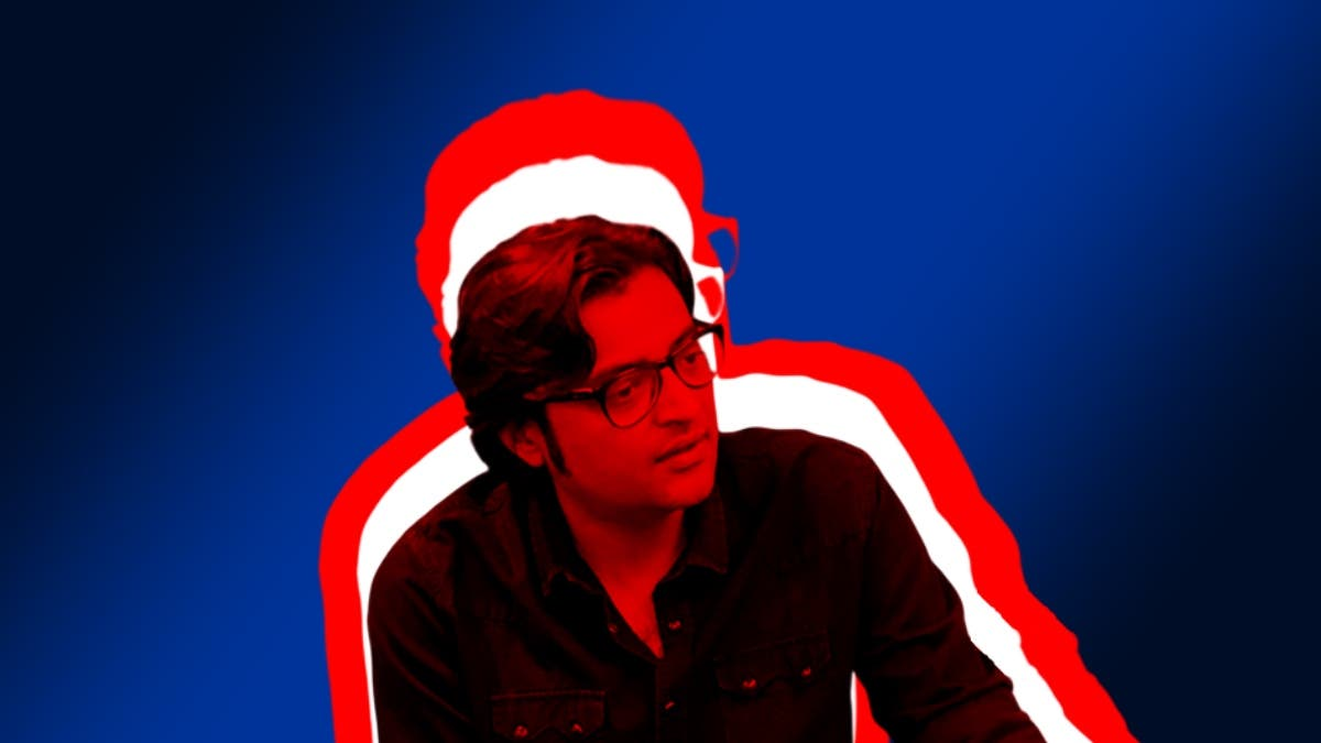 Instances Arnab Goswami Abandoned Journalism