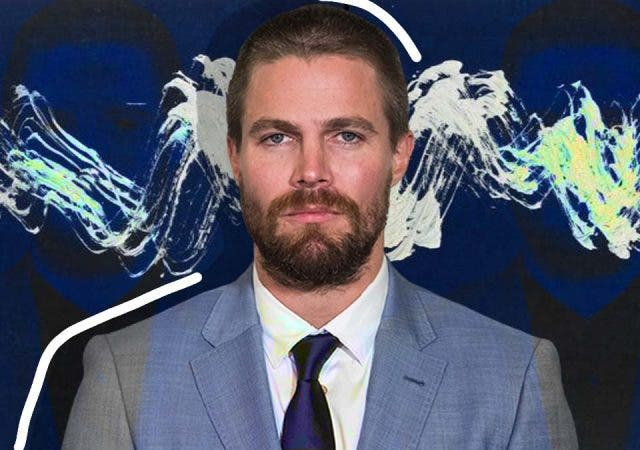 Arrow Oliver Queen Return