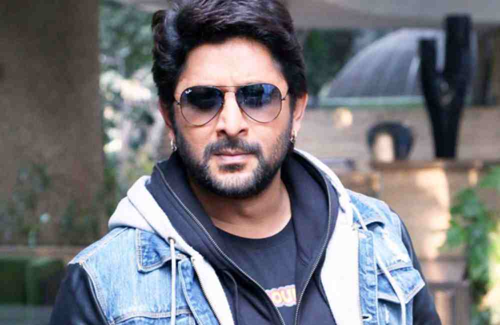 Arshad Warsi Bollywood actors poor to rich DKODING