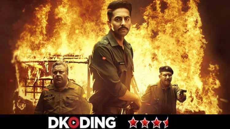 Article-15-Movie-Review-DKODING
