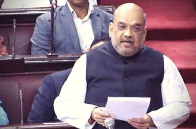 Article-370-Scrapped-Jammu-And-Kashmir-Will-Now-Be-Union-Territory-India-Politics-DKODING
