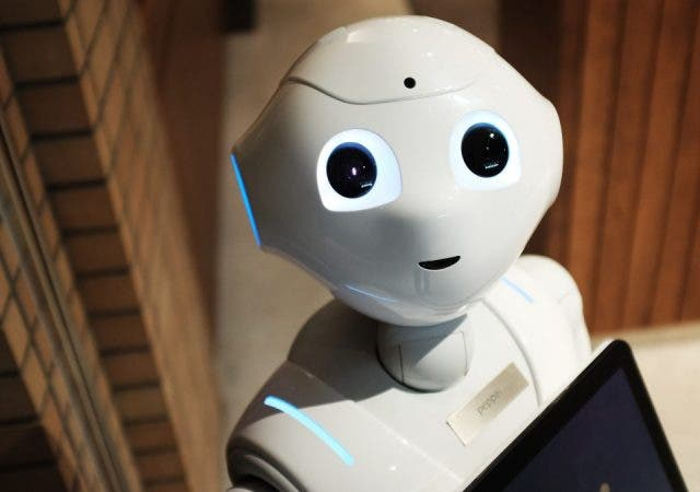 5 Artificial Intelligence Solutions Reshaping Human Lifestyle In 2021