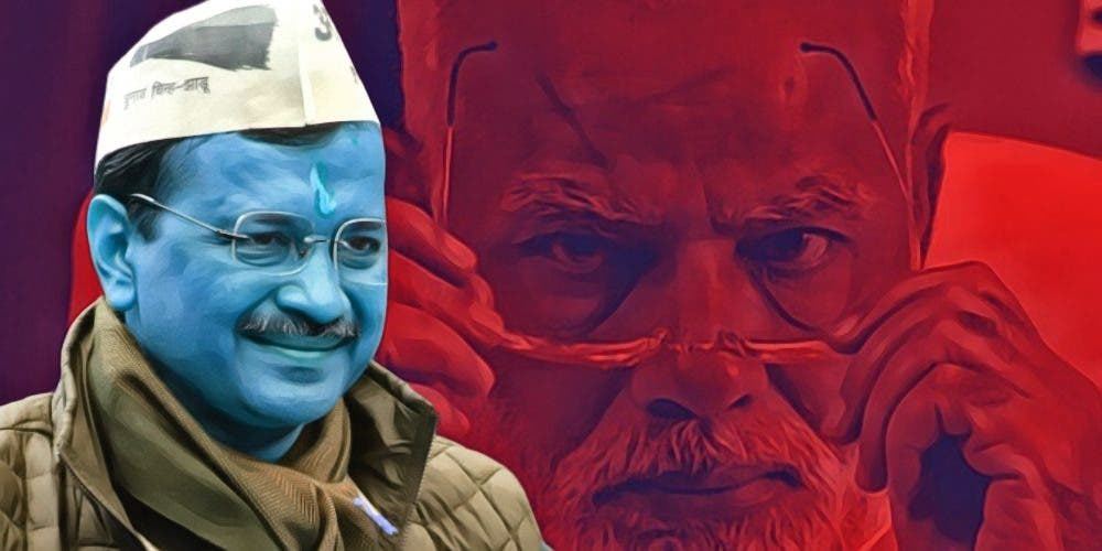 Opinion: The Real Test For Arvind Kejriwal And AAP Begins Now