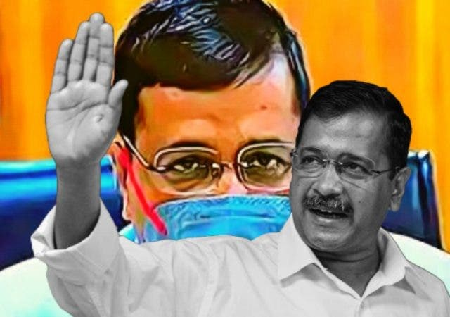 Delhi Government is ready for any future challenges from Covid-19
