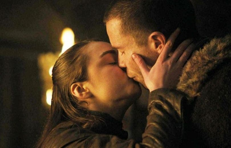 Arya-Game Of Thrones-Sex And Relationship-Lifestyle-DKODING