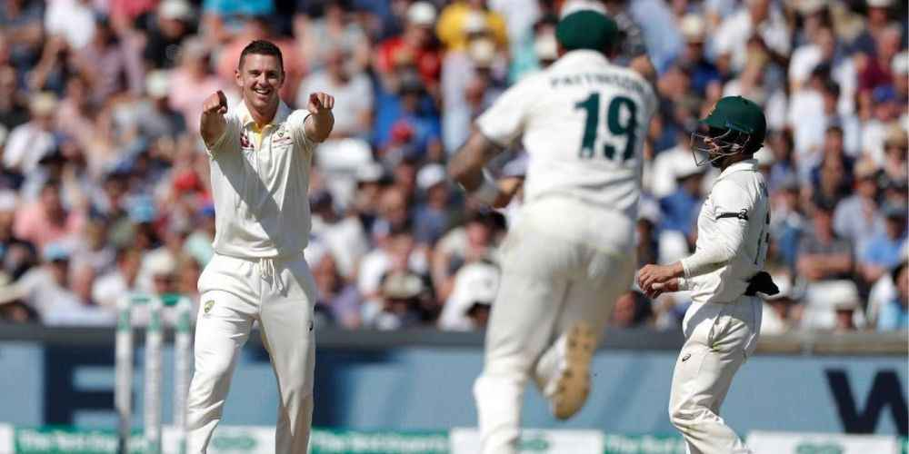 Ashes-2019-3rd-Test-Cricket-Sports-DKODING