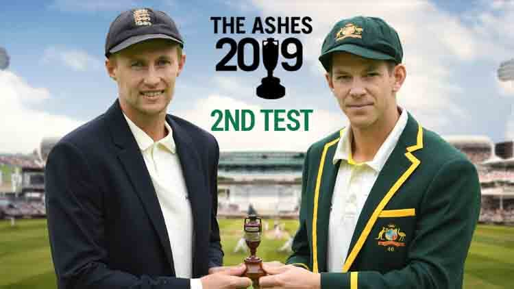 Ashes-2019-Cricket-Sports-DKODING