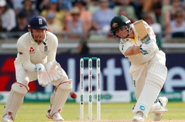 Ashes-2019-England-Australia-Cricket-Sports-DKODING