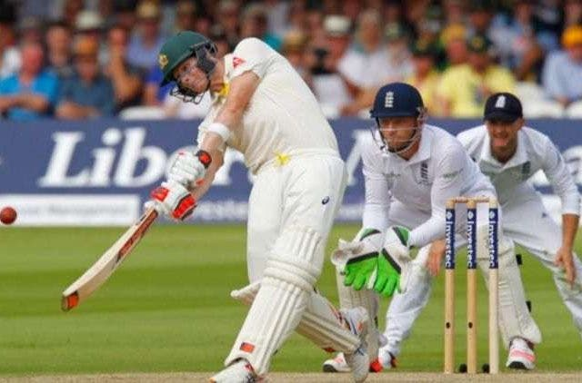 Ashes-2019-Lord's-Test-Cricket-Sports-DKODING