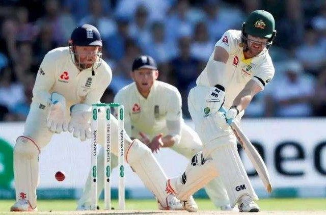 Ashes-3rd-Test-Cricket-Sports-DKODING