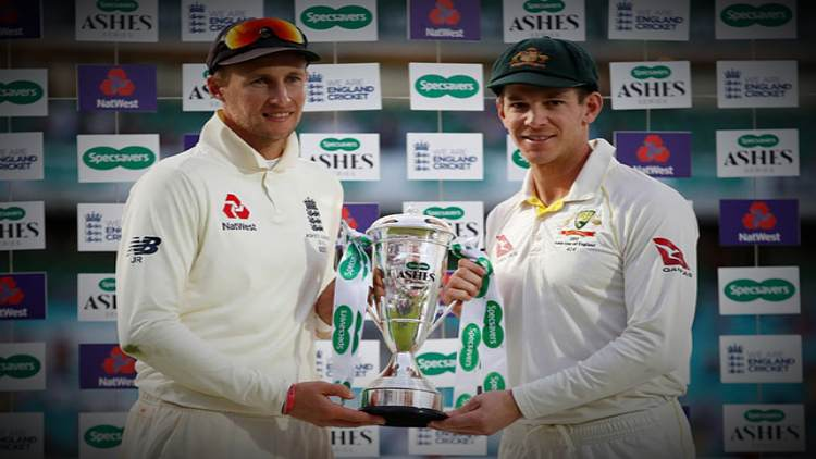 Ashes-Test-Draw-England-Australia-Cricket-Sports-DKODING