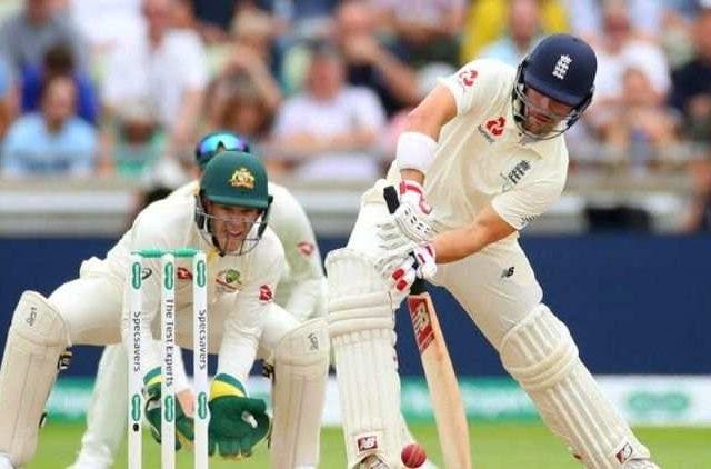 Ashes2019-Cricket-Sports-DKODING