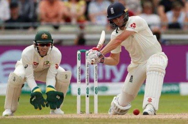 Ashes2019-Edgbaston-Test-Cricket-Sports-DKODING